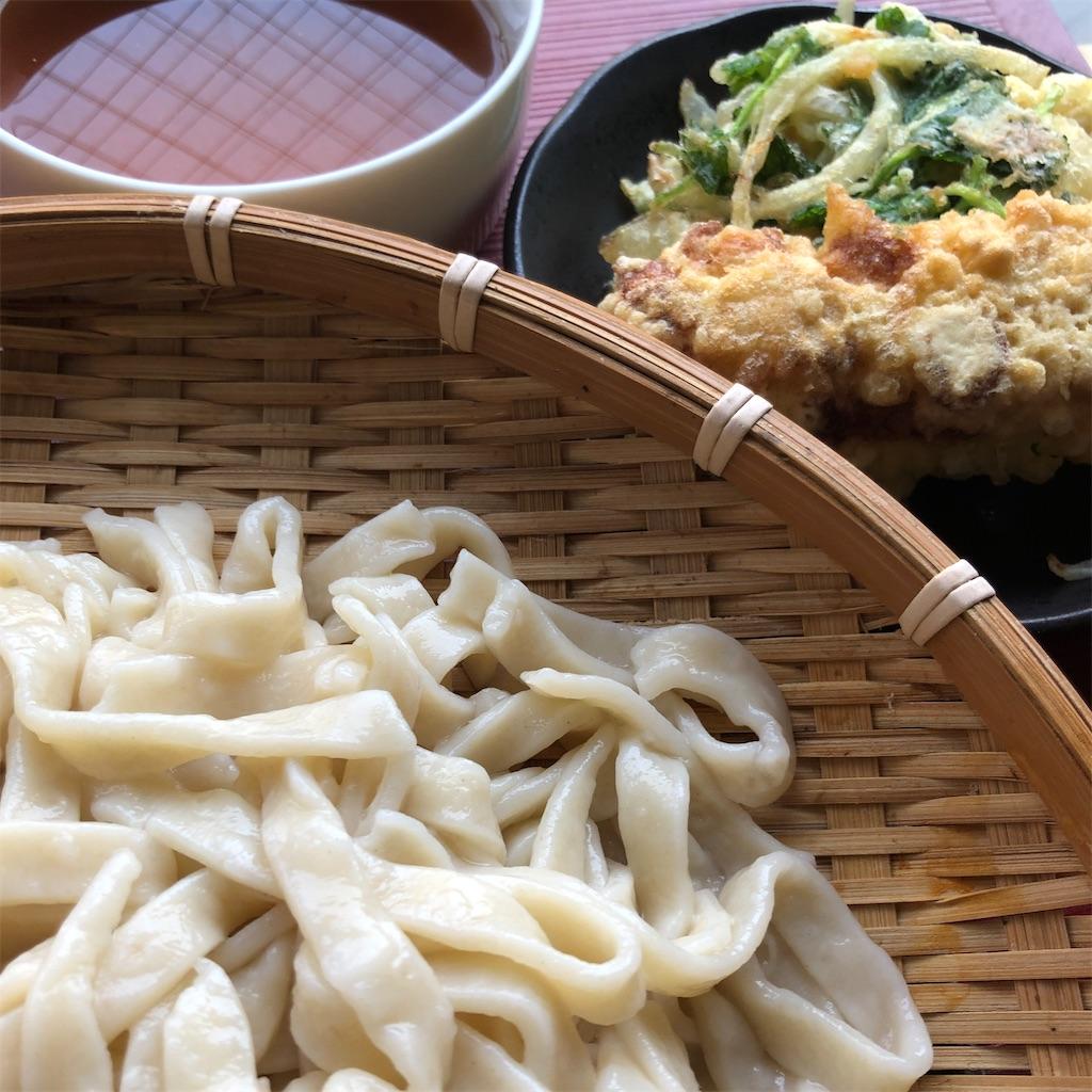 f:id:oyako-kitchen268:20210510105434j:image