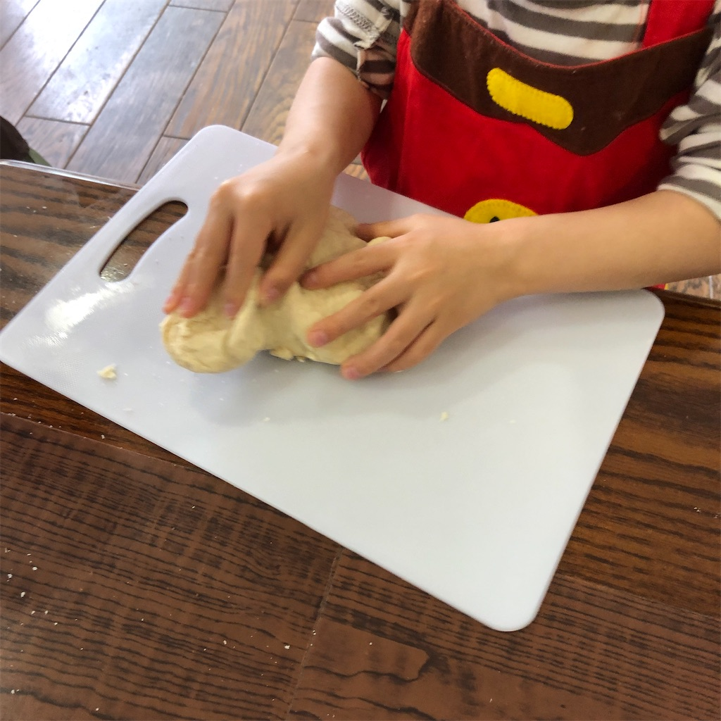 f:id:oyako-kitchen268:20210510111843j:image