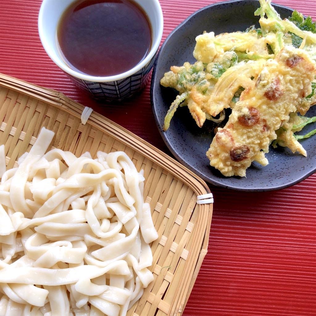 f:id:oyako-kitchen268:20210510132955j:image