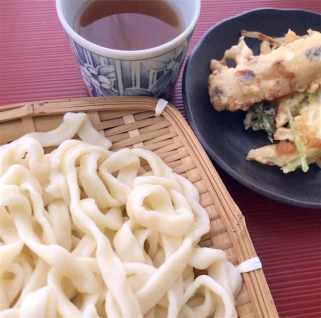 f:id:oyako-kitchen268:20210803100809j:image