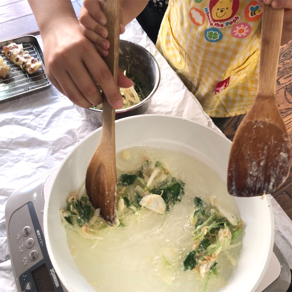 f:id:oyako-kitchen268:20210805133140j:image
