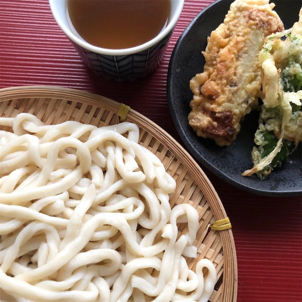 f:id:oyako-kitchen268:20210810101541j:image