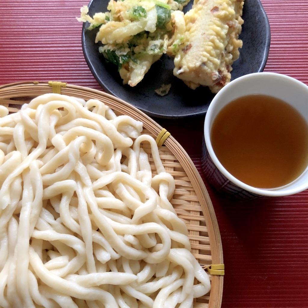 f:id:oyako-kitchen268:20210810103220j:image