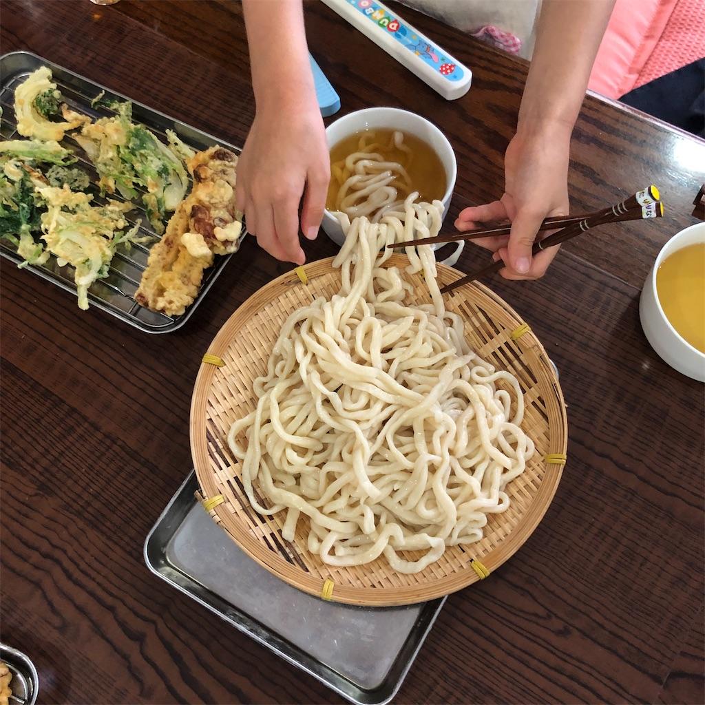 f:id:oyako-kitchen268:20210810103231j:image