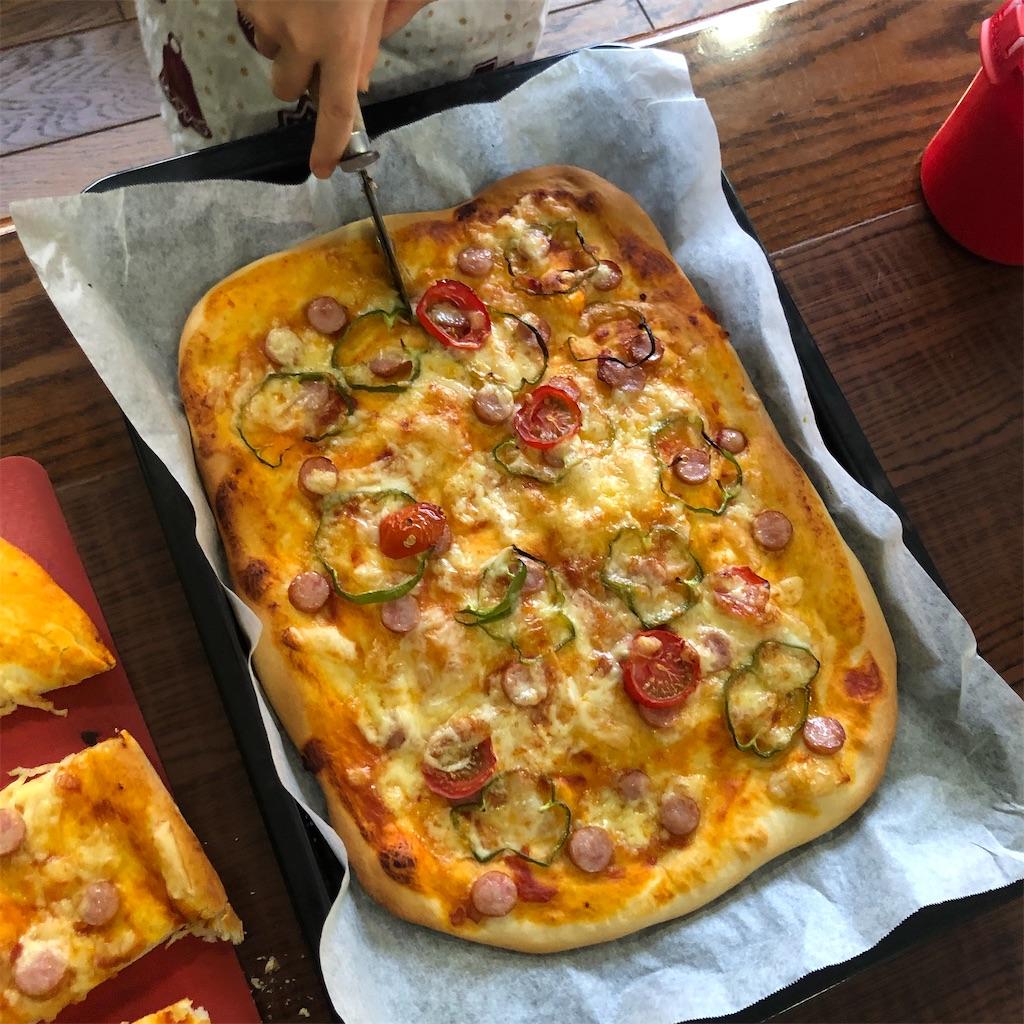 f:id:oyako-kitchen268:20210814100627j:image