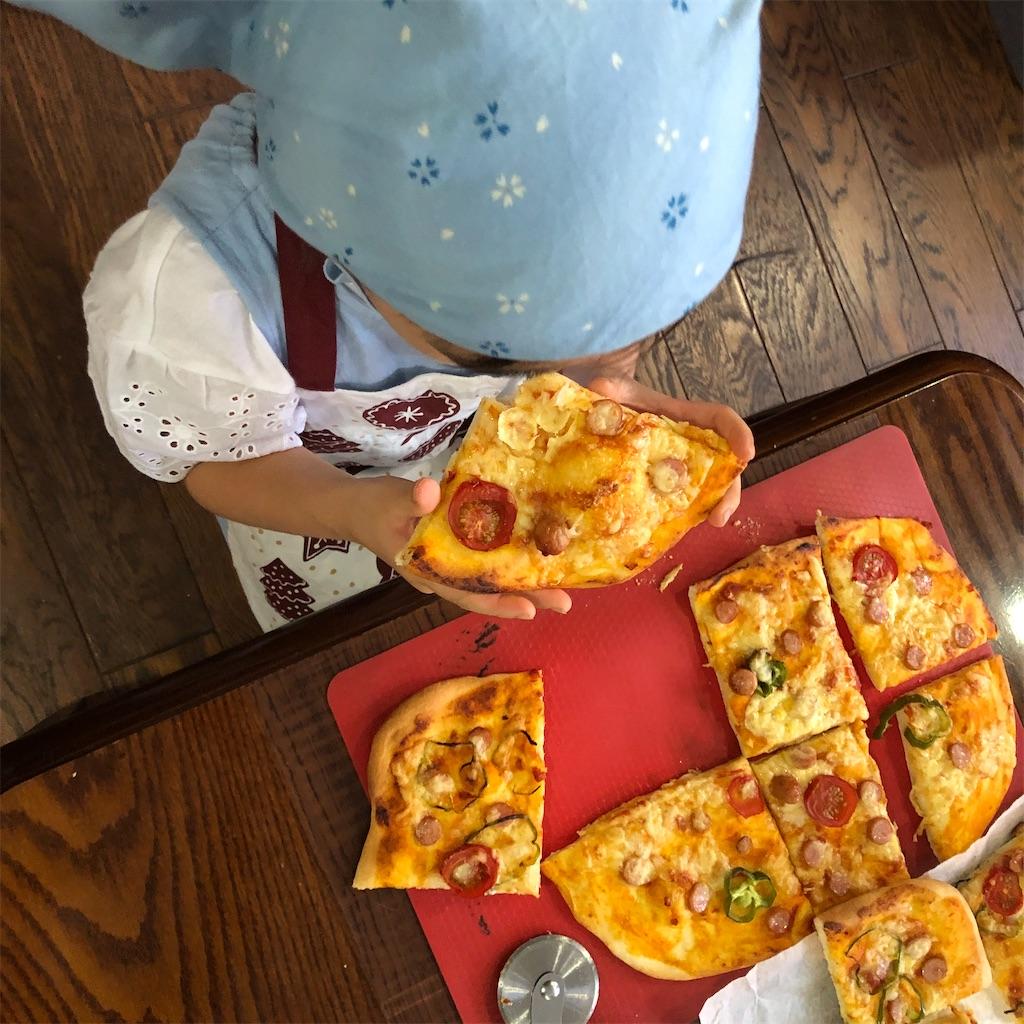 f:id:oyako-kitchen268:20210814100634j:image