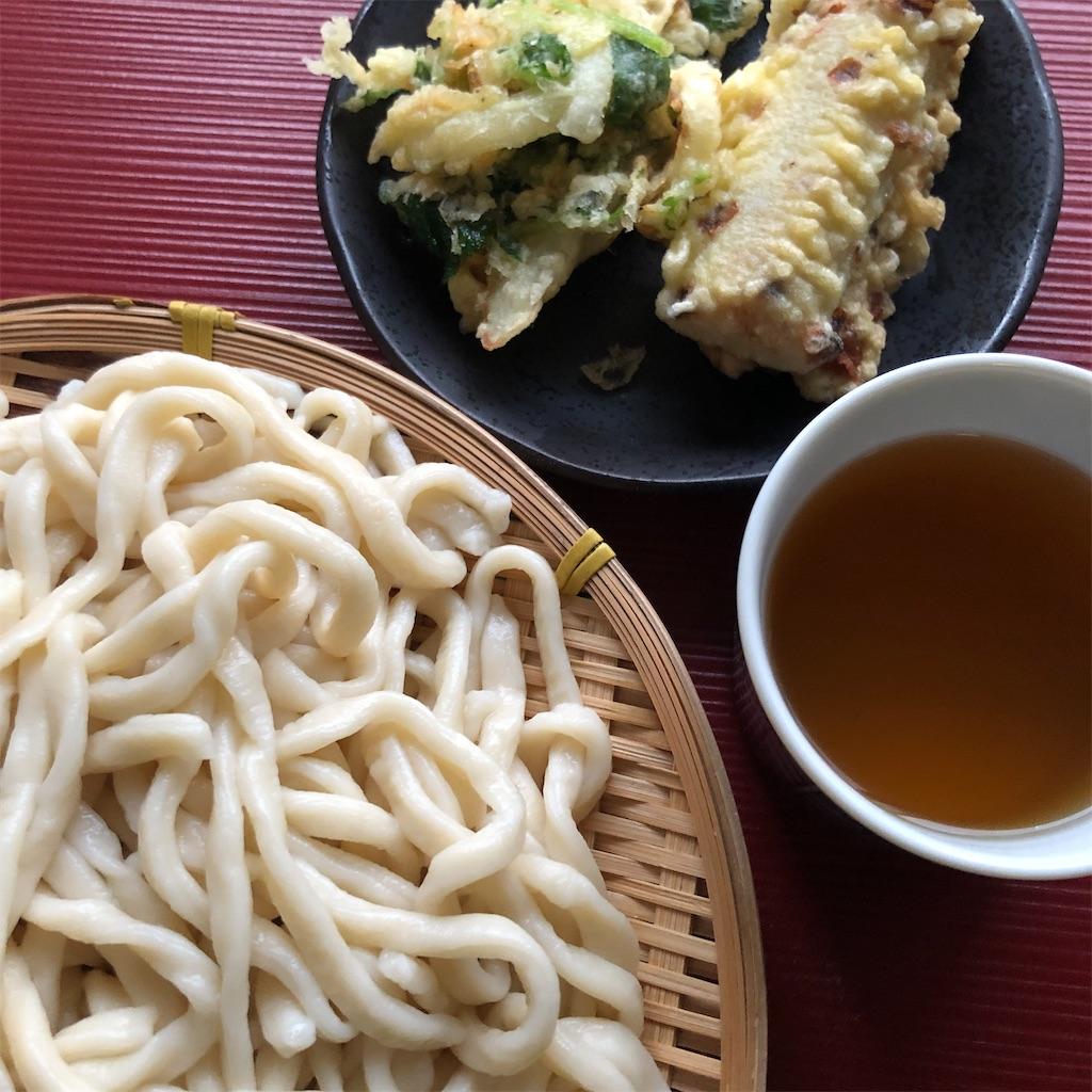 f:id:oyako-kitchen268:20210814162911j:image