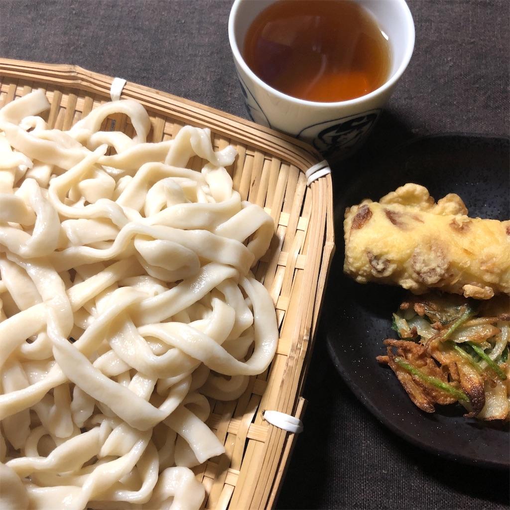f:id:oyako-kitchen268:20210820214654j:image