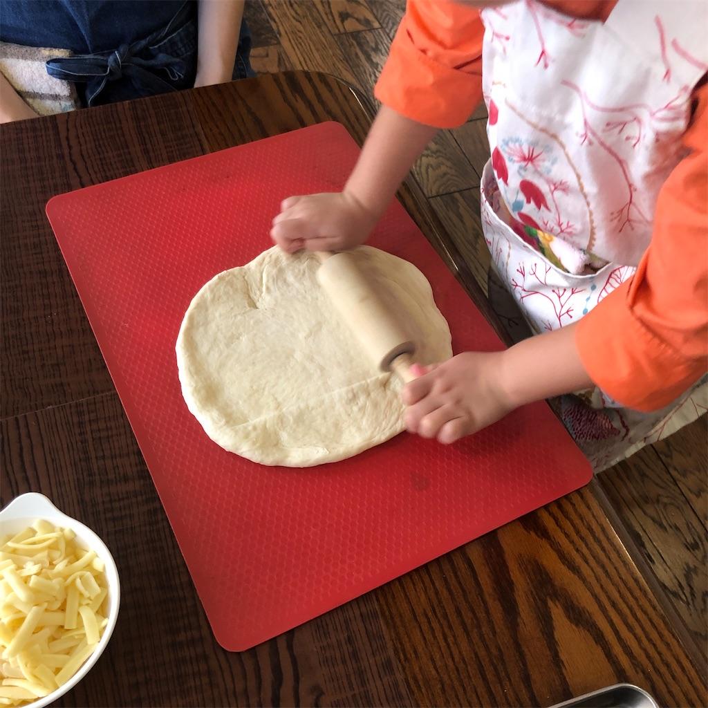 f:id:oyako-kitchen268:20210828104948j:image