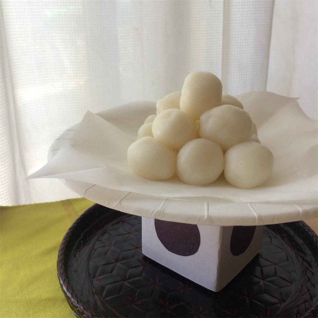 f:id:oyako-kitchen268:20210829233532j:image
