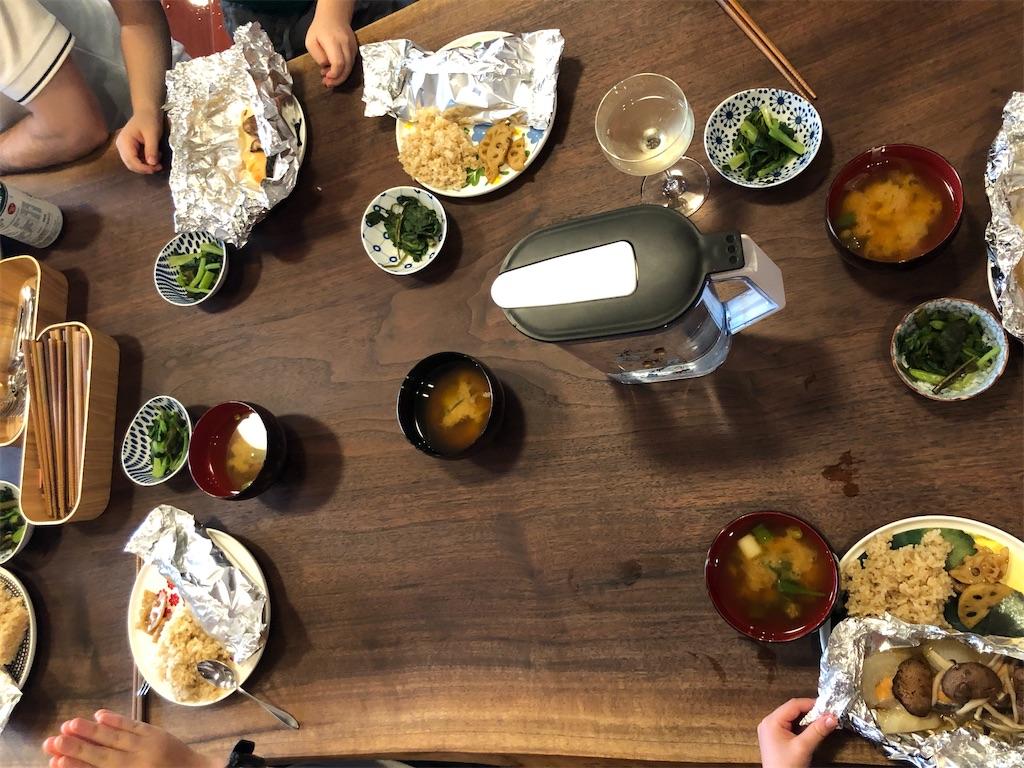 f:id:oyako-kitchen268:20210909200044j:image