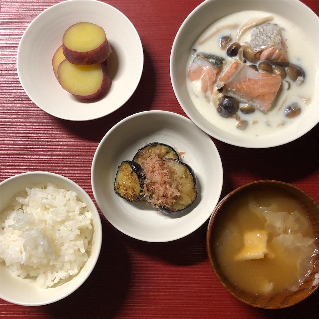 f:id:oyako-kitchen268:20210920112212j:image