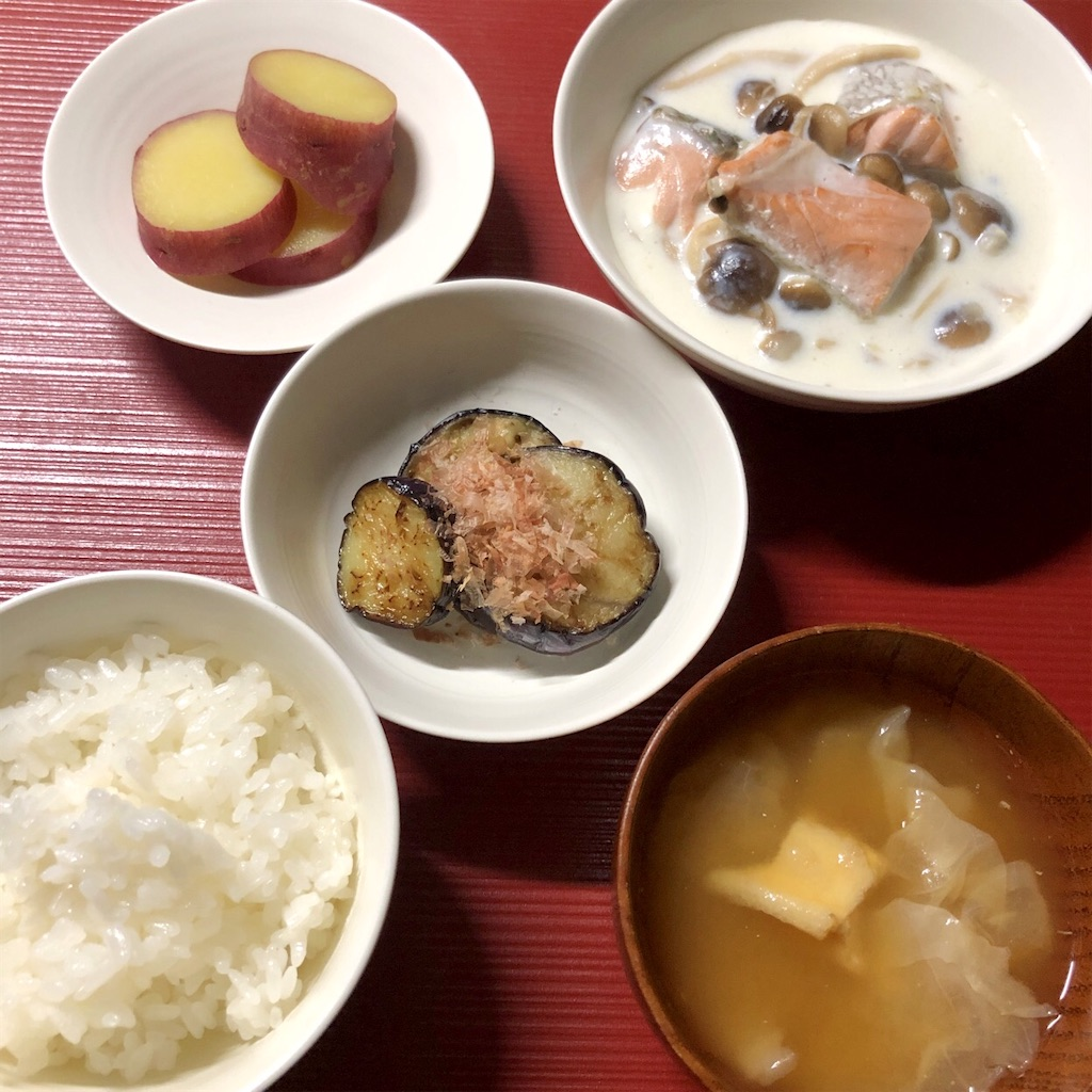 f:id:oyako-kitchen268:20210920112312j:image