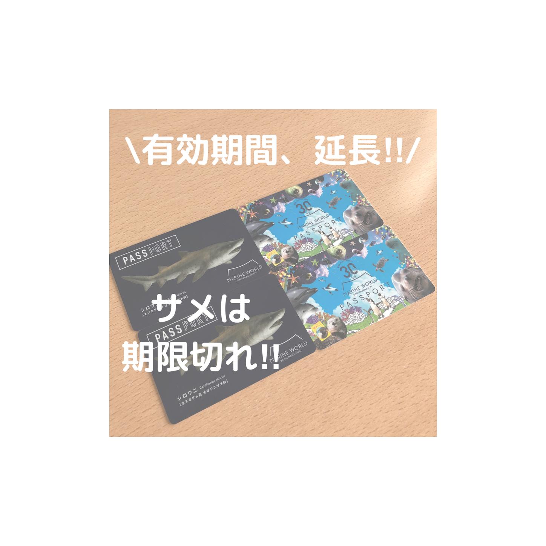 f:id:oyakoasobikariyusi:20200524221844p:image