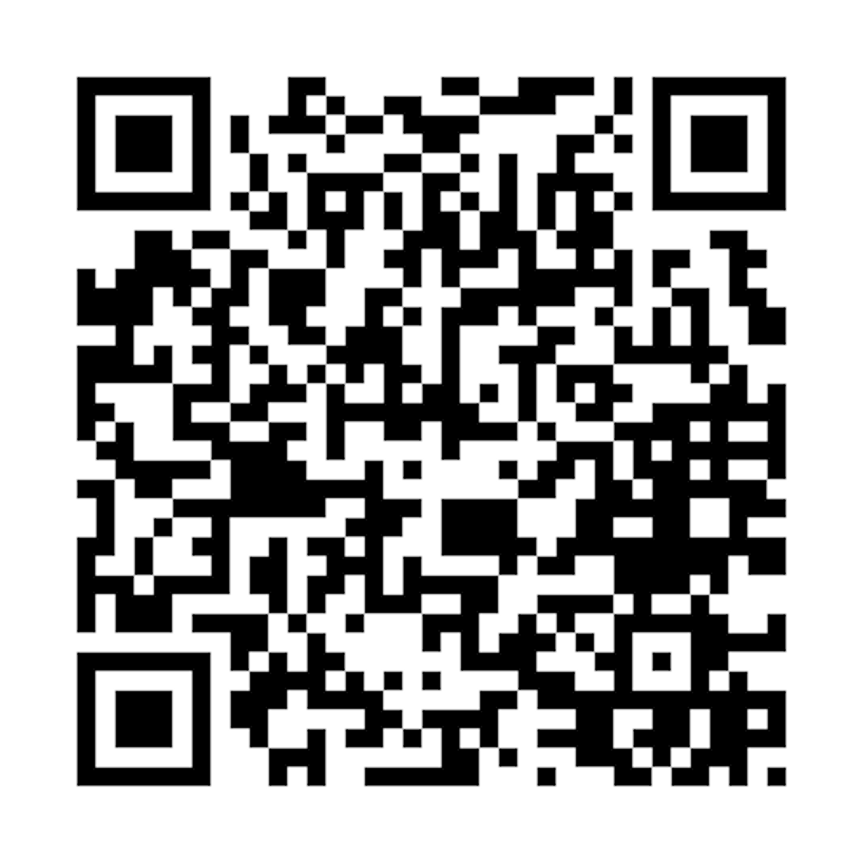 f:id:oyakoasobikariyusi:20210325072942p:image