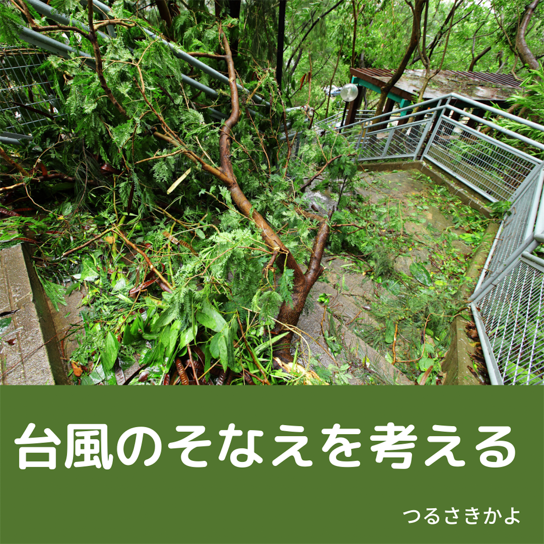 f:id:oyakoasobikariyusi:20210916214742p:image