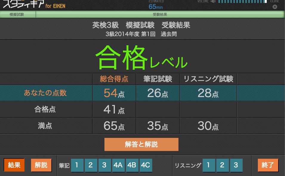 f:id:oyakodomoeigo:20170531143728p:plain