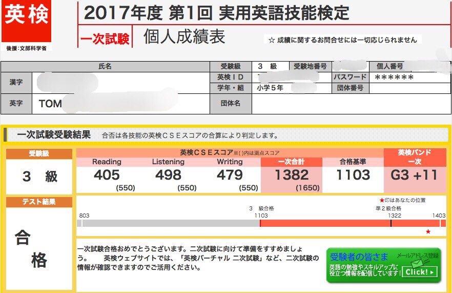 f:id:oyakodomoeigo:20170619164528p:plain