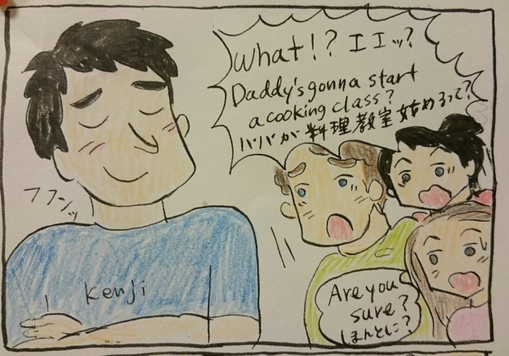 f:id:oyakoeigo2016:20160623095517j:plain