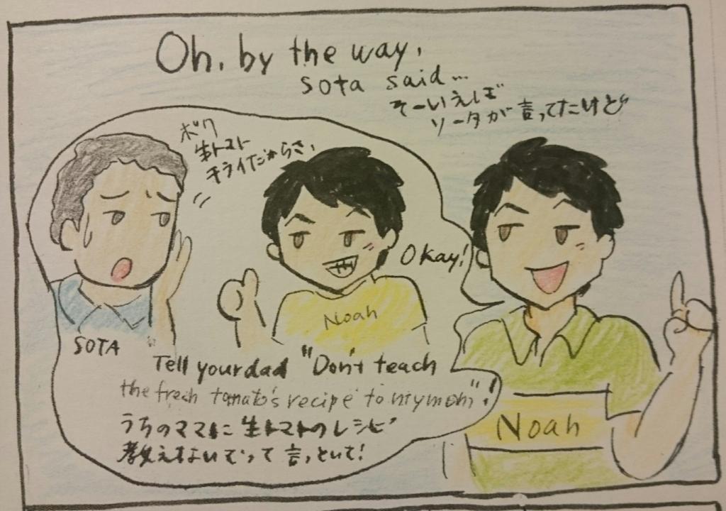 f:id:oyakoeigo2016:20160703104652j:plain