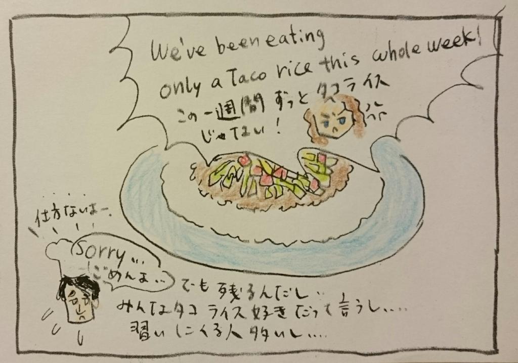 f:id:oyakoeigo2016:20160904103246j:plain