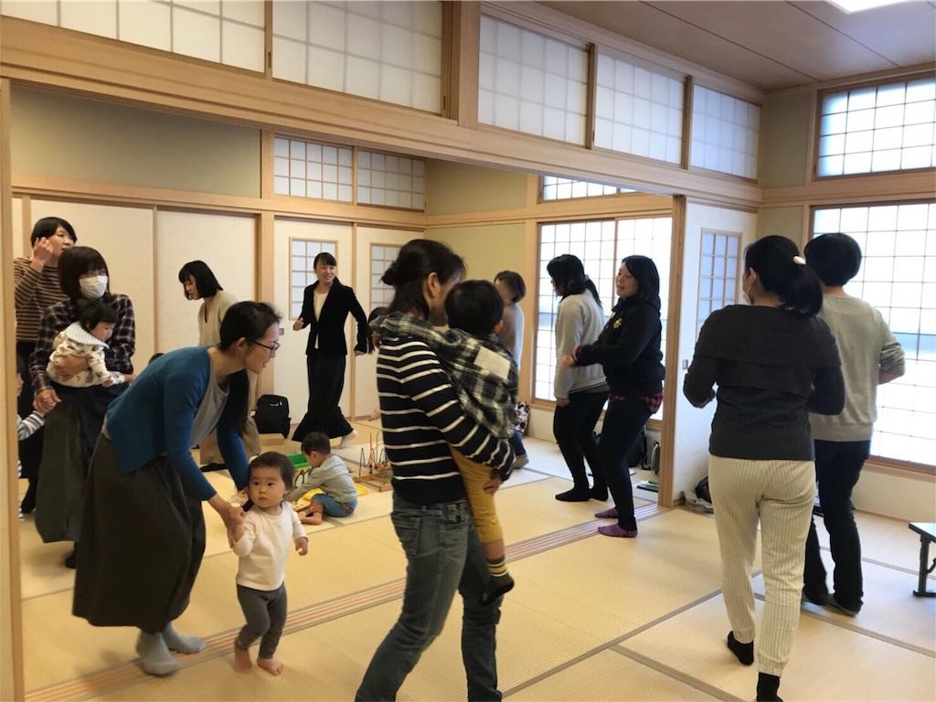 f:id:oyakosodachi:20180318210007j:image