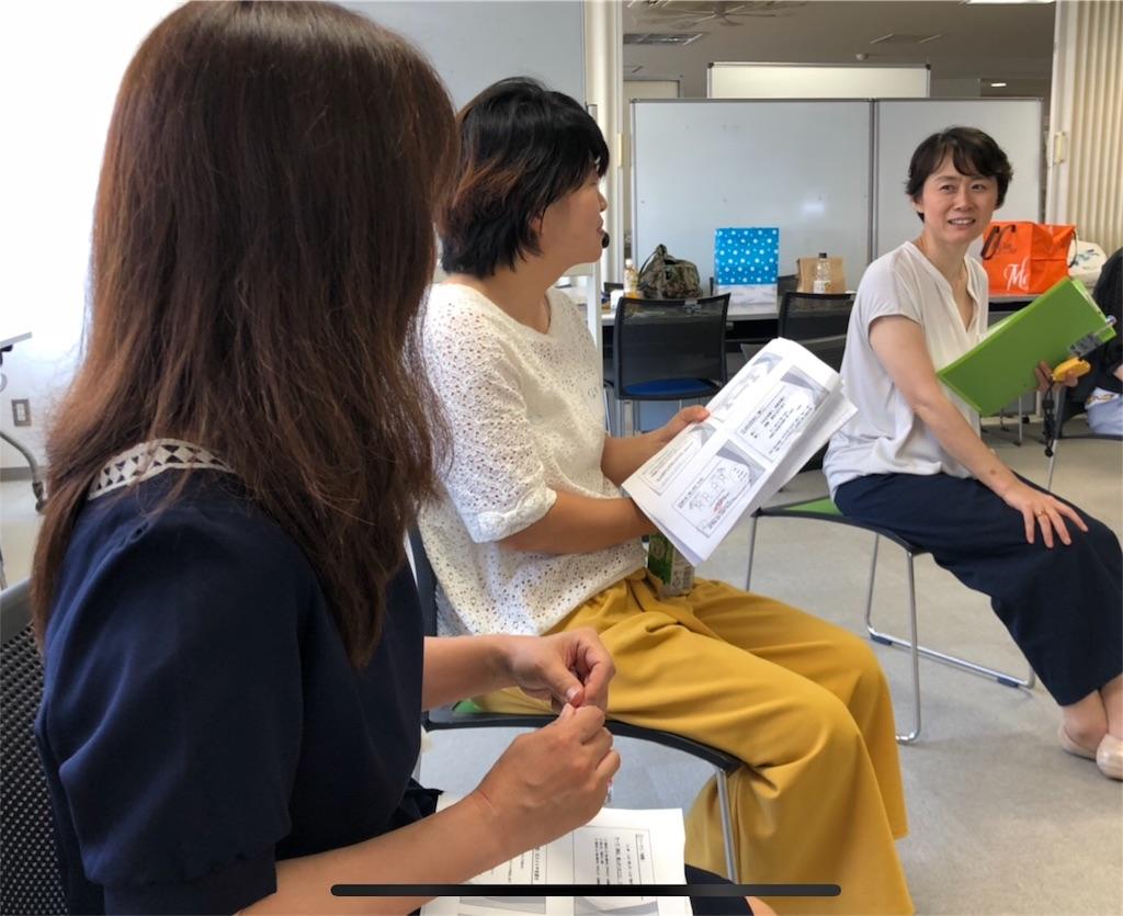 f:id:oyakosodachi:20180718052339j:image