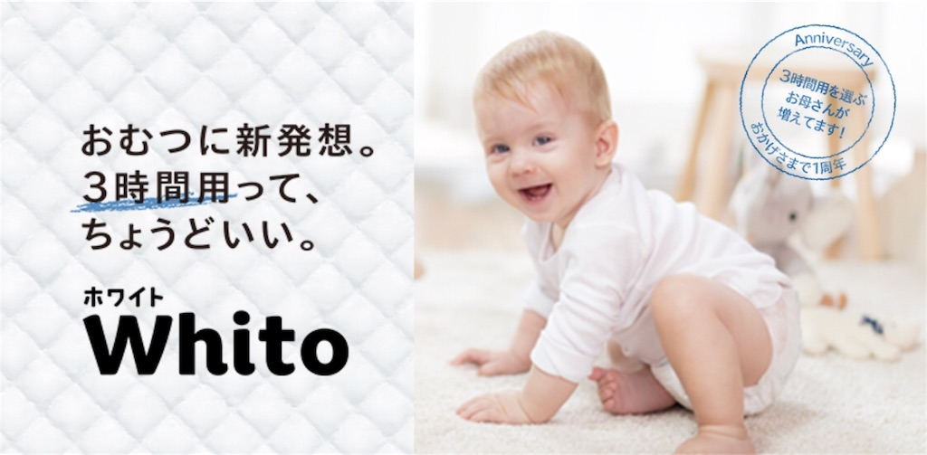 f:id:oyakosodachi:20180905054214j:image