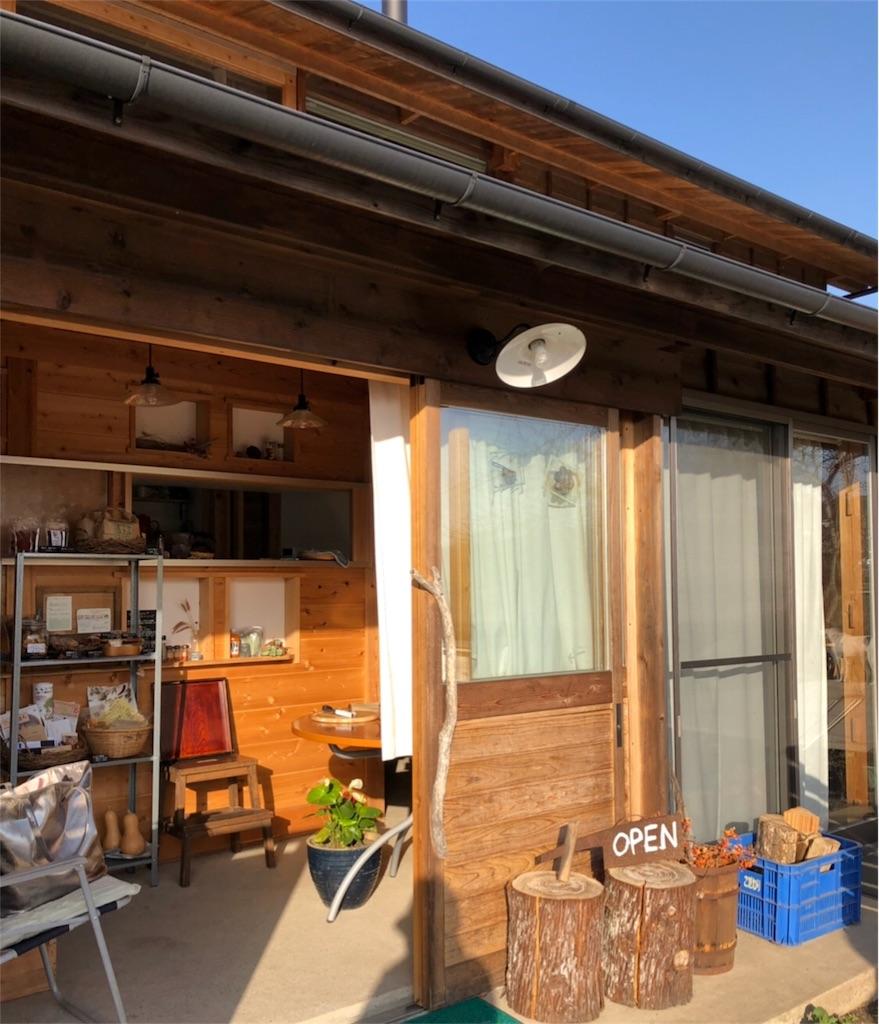 f:id:oyakosodachi:20180912070902j:image