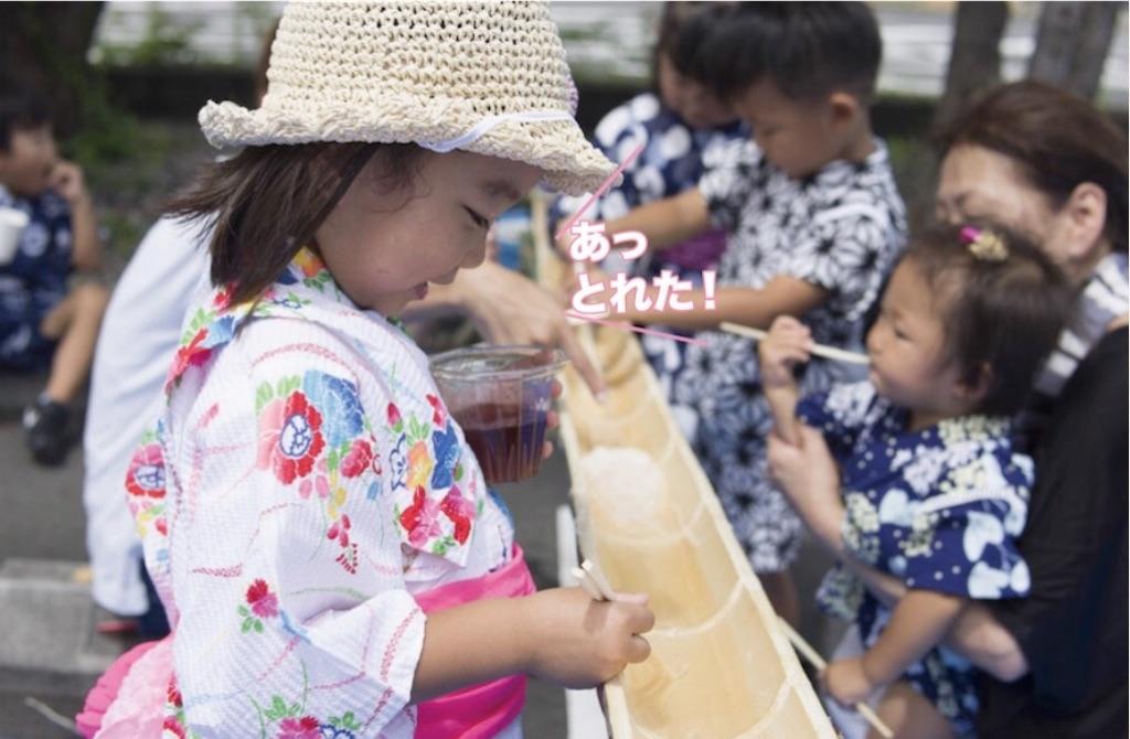 f:id:oyakosodachi:20181006043813j:image