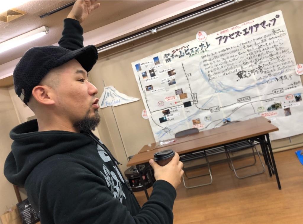 f:id:oyakosodachi:20181222124608j:image
