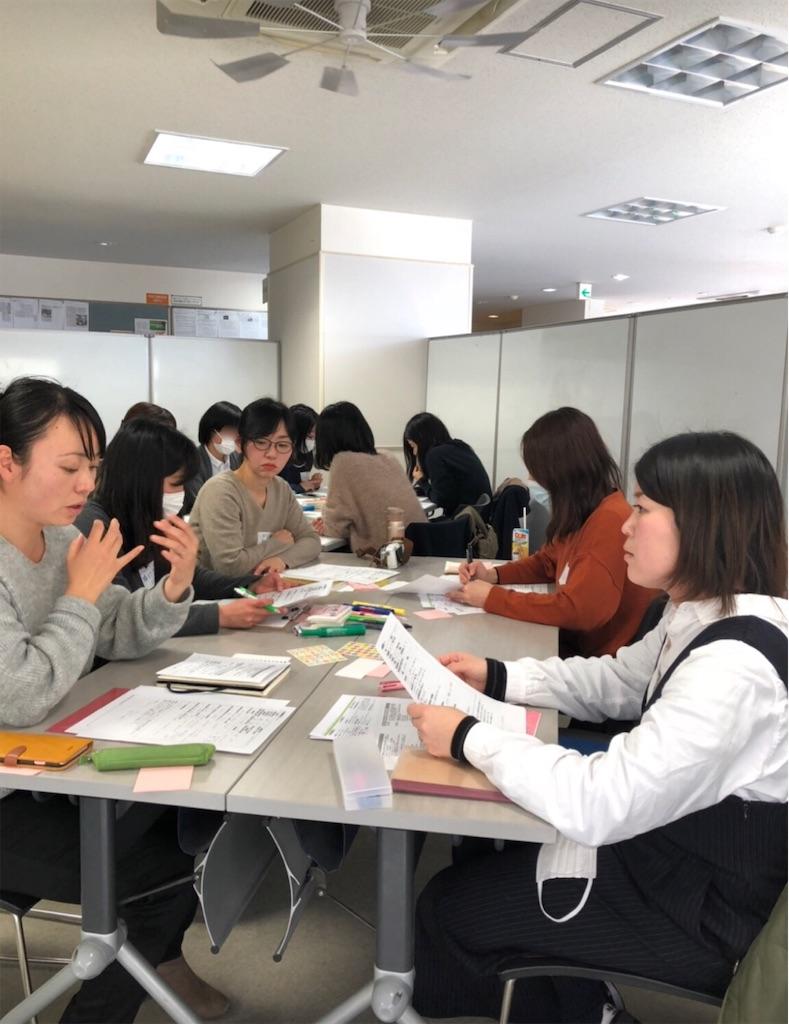 f:id:oyakosodachi:20190124085818j:image