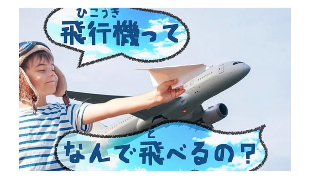 f:id:oyakosodachi:20190131014901j:image