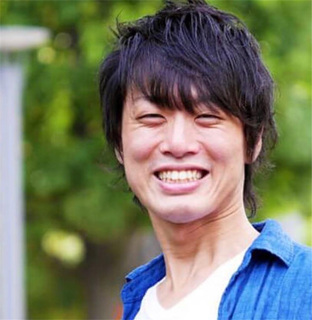 f:id:oyakosodachi:20190131015434j:image