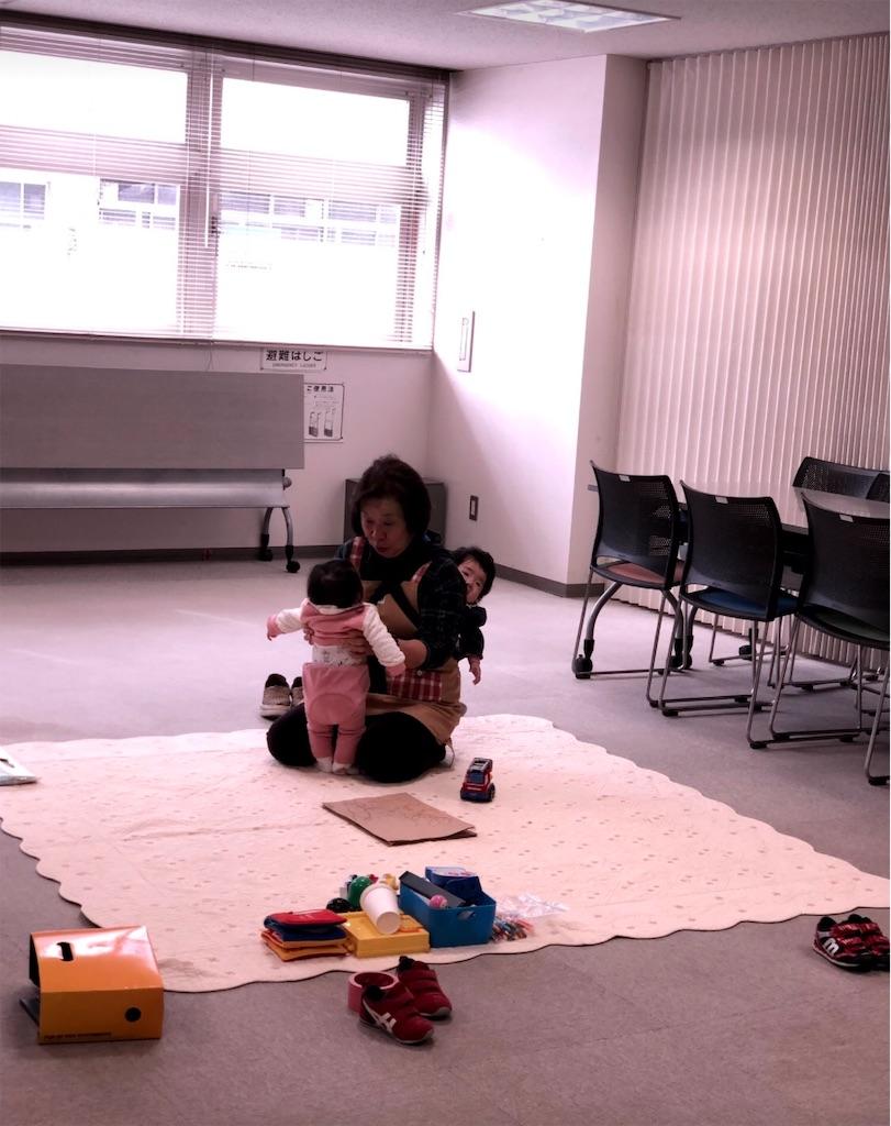f:id:oyakosodachi:20190305035804j:image