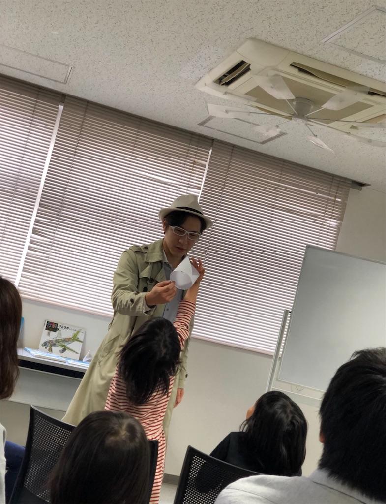 f:id:oyakosodachi:20190330153348j:image