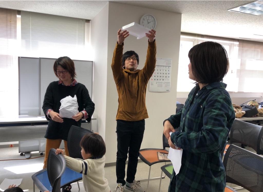 f:id:oyakosodachi:20190330153430j:image