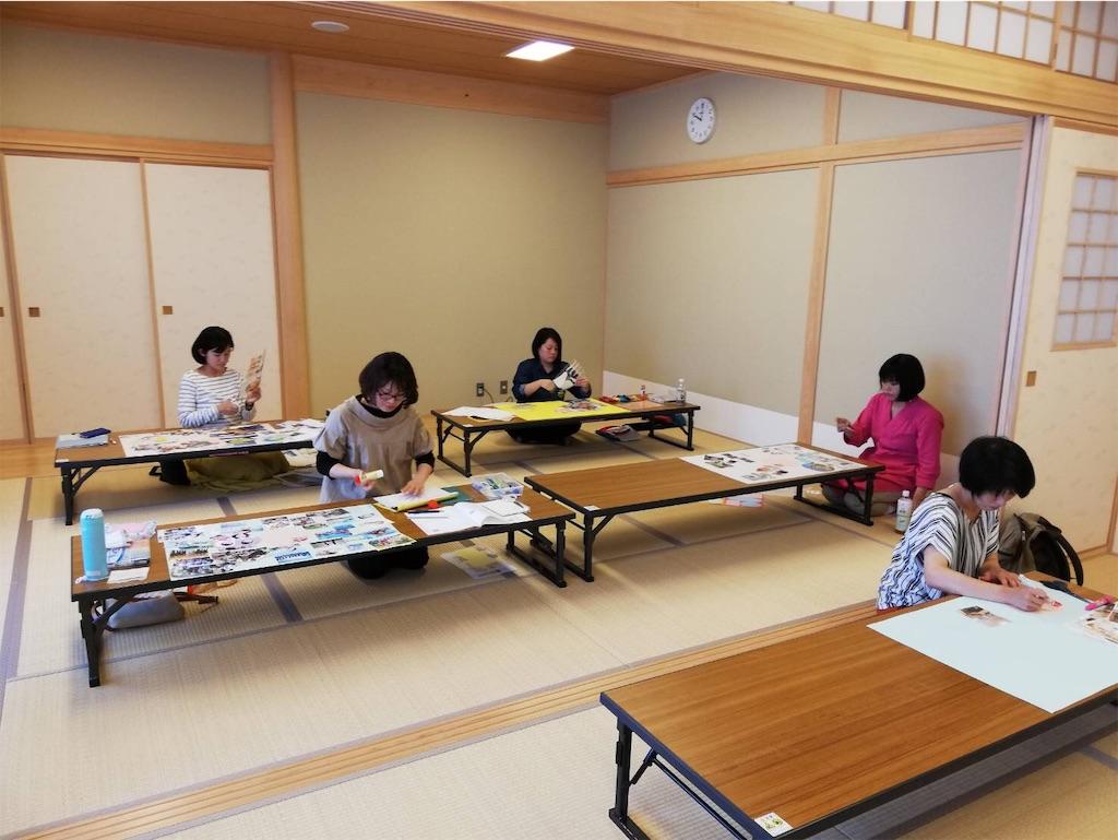 f:id:oyakosodachi:20190529040638j:image