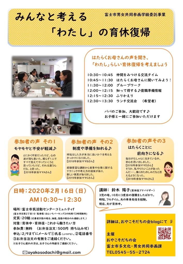 f:id:oyakosodachi:20191206093235j:image