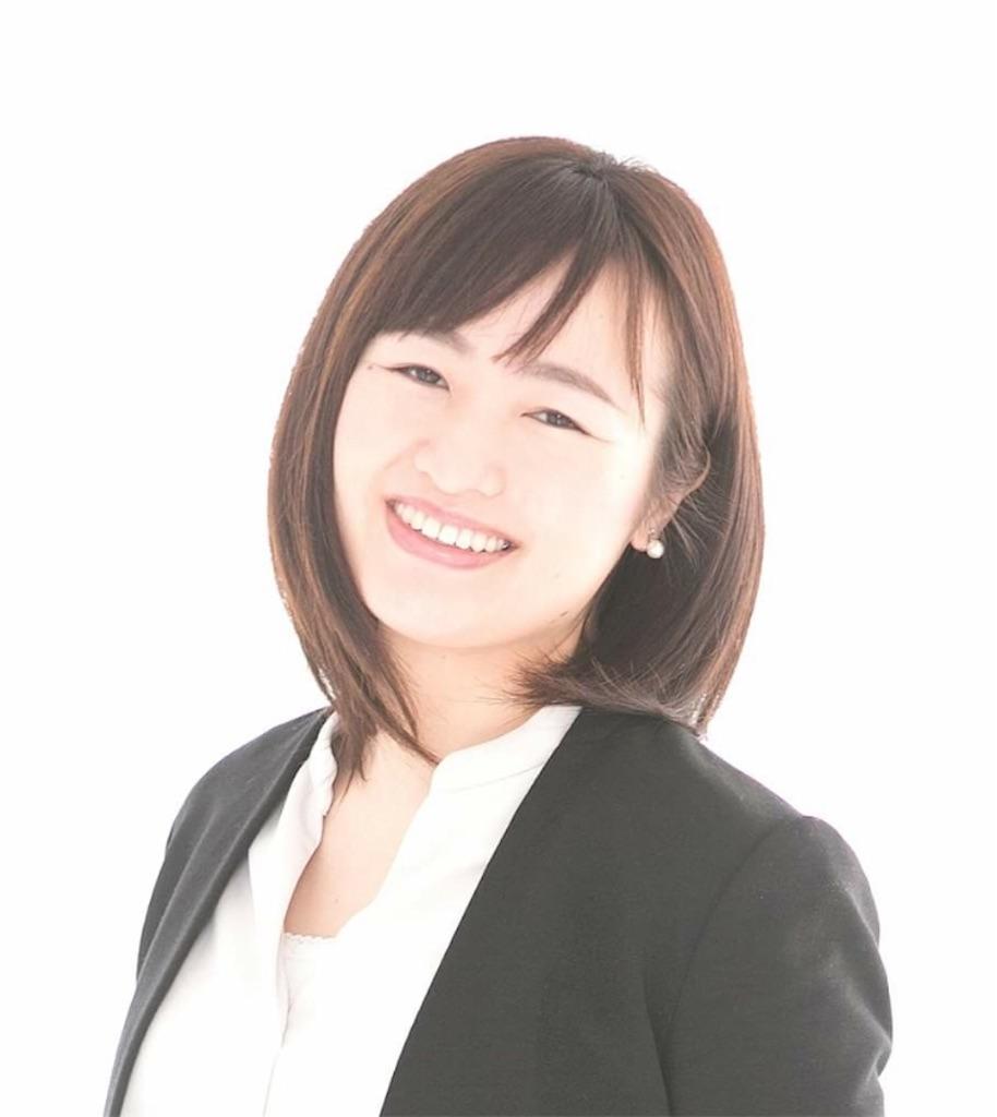 f:id:oyakosodachi:20191206132112j:image