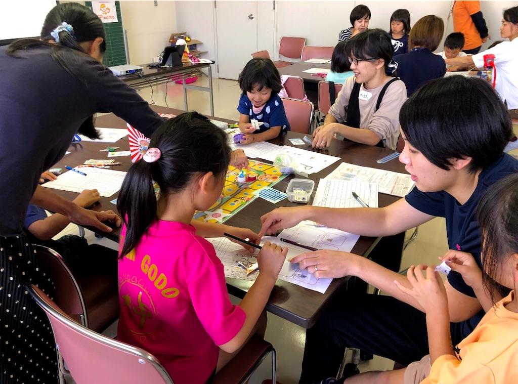 f:id:oyakosodachi:20200131060303j:image
