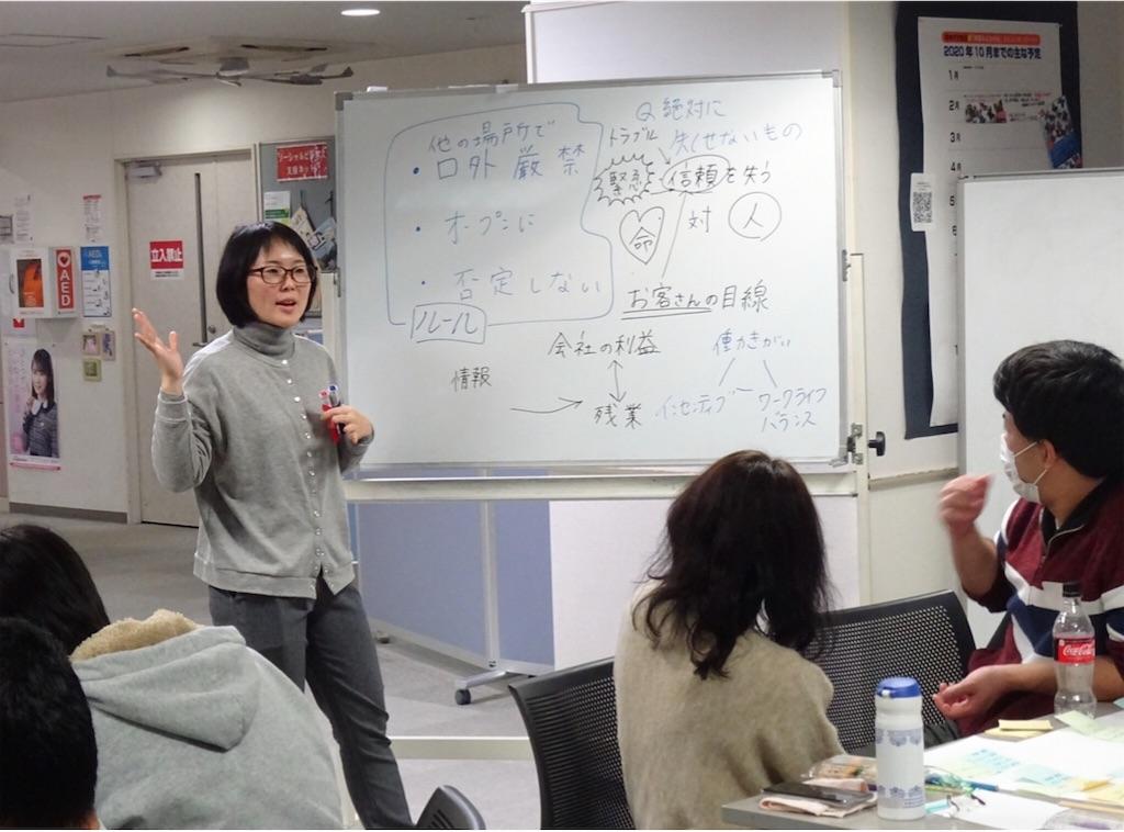 f:id:oyakosodachi:20200201074840j:image