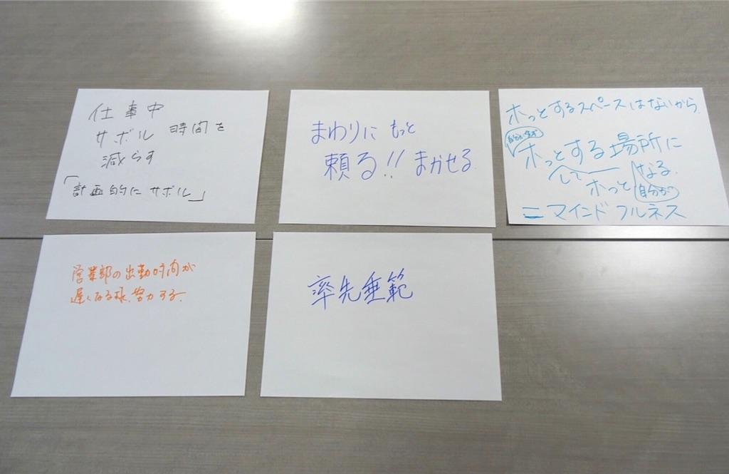 f:id:oyakosodachi:20200201074858j:image