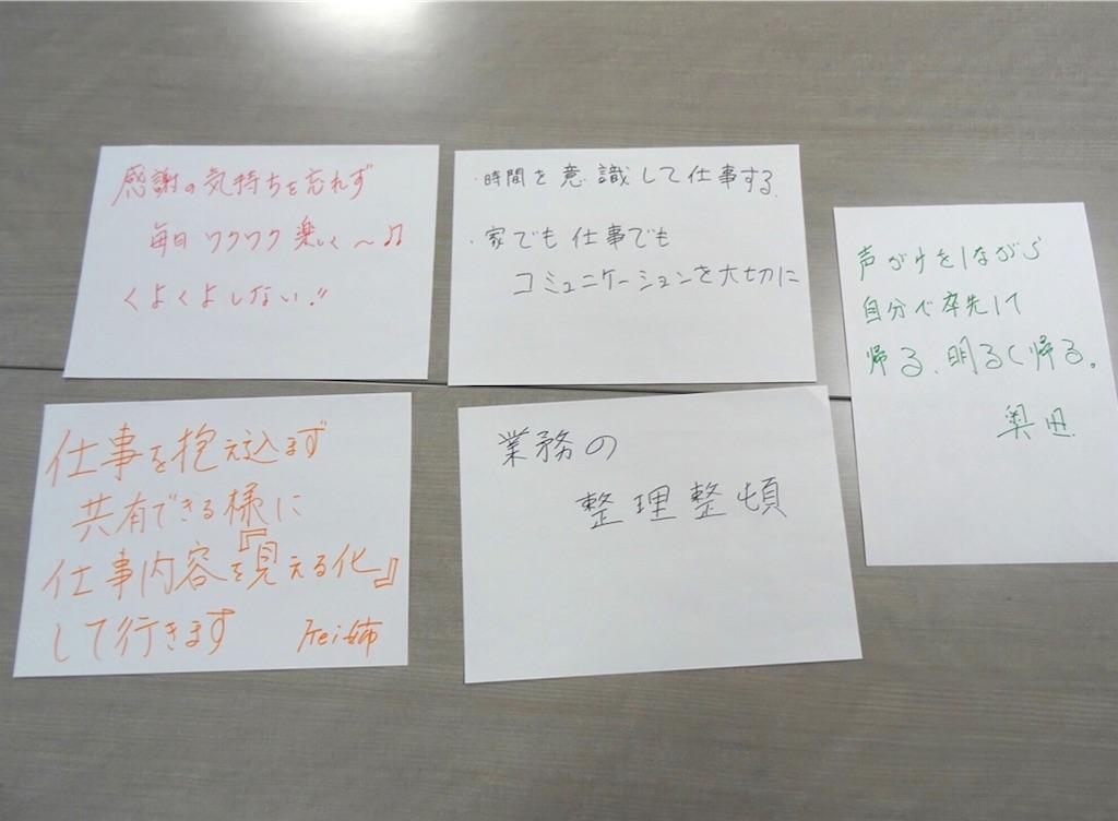 f:id:oyakosodachi:20200201075002j:image
