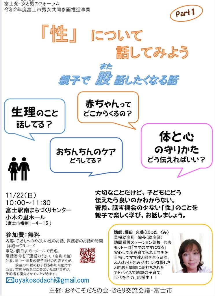 f:id:oyakosodachi:20201203124549j:image