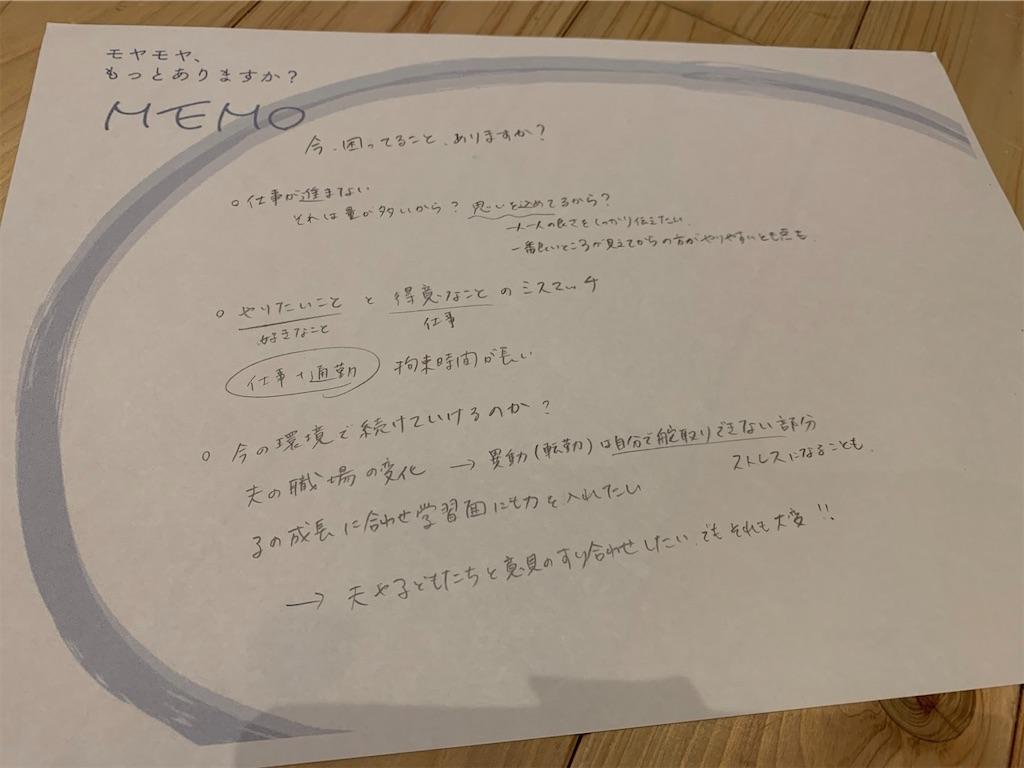 f:id:oyakosodachi:20210225211256j:image