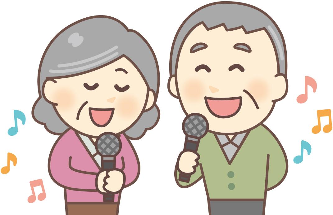 f:id:oyaku-dachi:20191122000758j:plain
