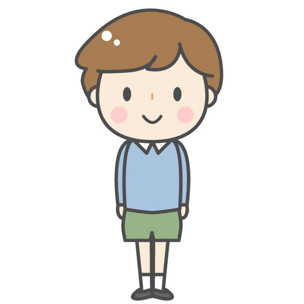 f:id:oyaku-dachi:20200710235724j:plain