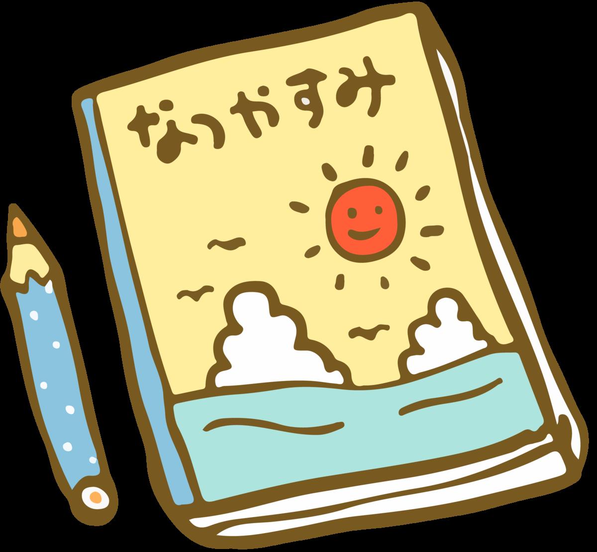 f:id:oyaku-dachi:20200717212502p:plain