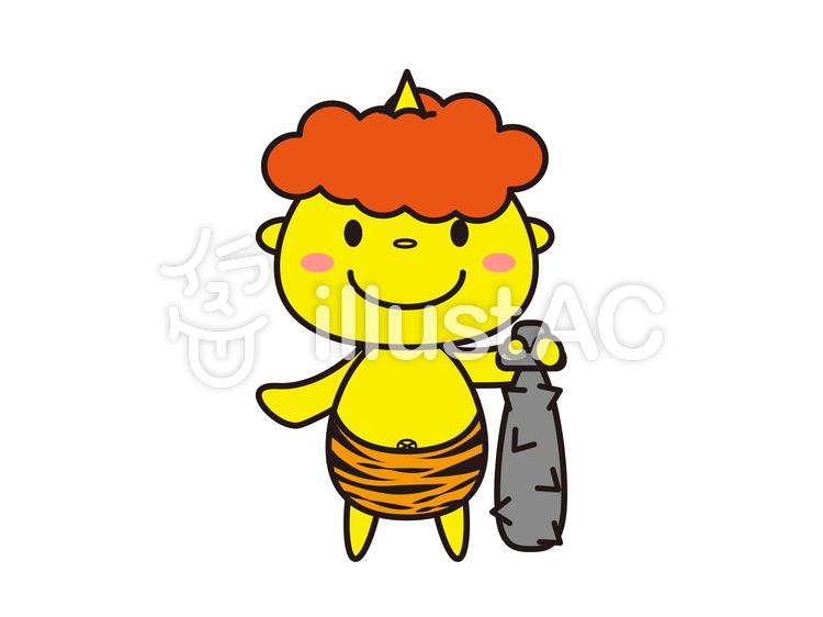 f:id:oyaku-dachi:20200718001215j:plain